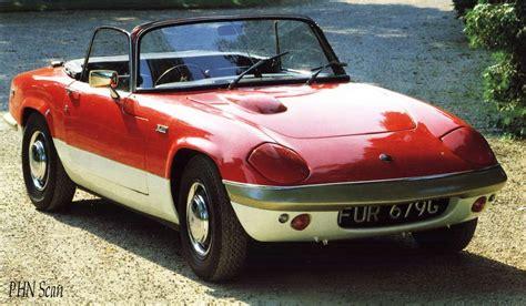 lotus elan pictures lotus elan pictures information and specs auto