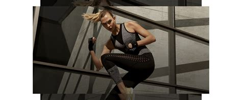 Do In Style With Stella Mccartneys Adidas by Adidas By Stella Mccartney Adidas Official Shop