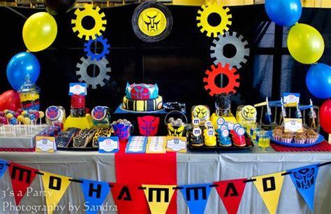 1000 images about transformers on pinterest vinyls 1000 ideias sobre festa transformer no pinterest