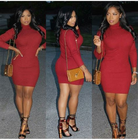 toya wright fashion style toya wright fashion game pinterest follow me toya
