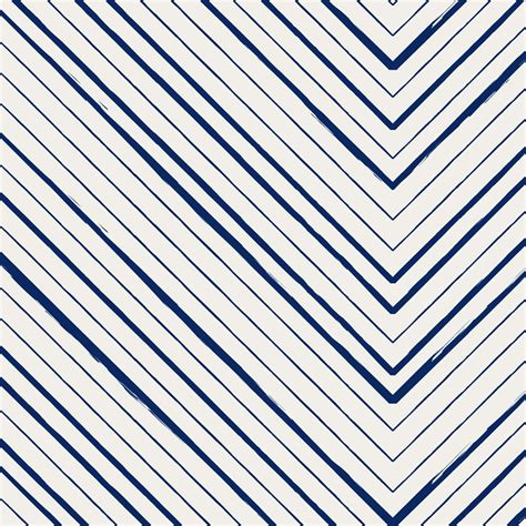 wallpaper for walls navy chevron lines wallpaper navy peel and stick