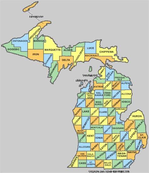 Of Michigan Search Of Michigan Dissertation Search