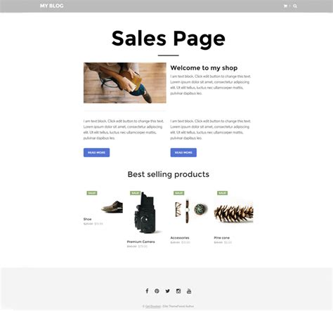 inurl wp content themes store upload opening your own store with shopkeeper wordpress theme