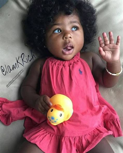 cute hairstylesondoesross for black people 2273 best images about beautiful black babies on pinterest
