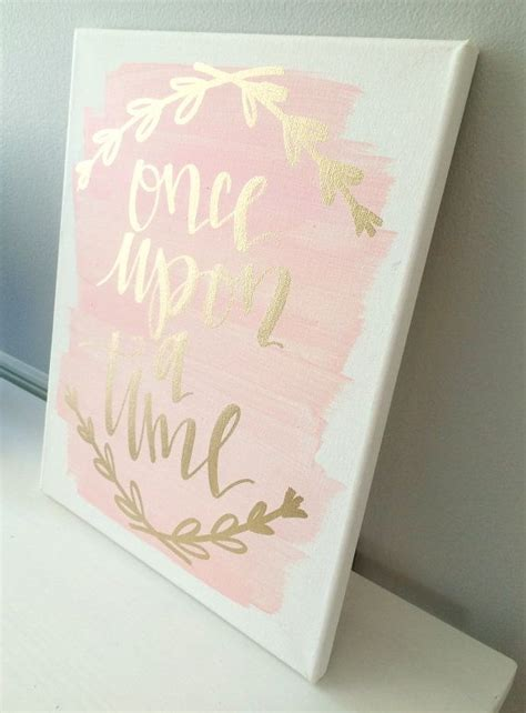 once upon a time home decor 25 best ideas about canvas signs on bible