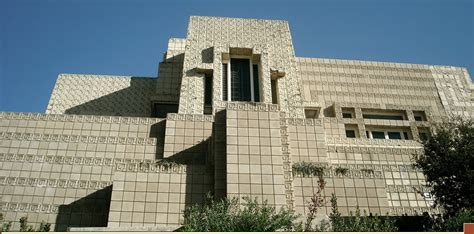 ennis house 5 iconic movie houses in la la insider tours los angeles private tours la