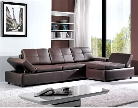 sofa set china corner sofa sets china sofa set sofa