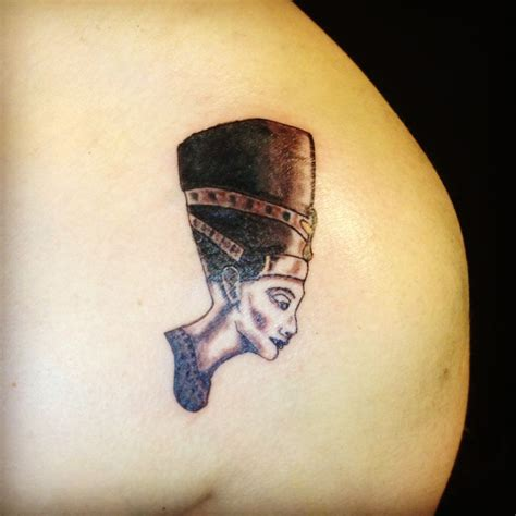 nefertiti tattoo tattoo pinterest nefertiti tattoo nefertiti tattoo tattoos pinterest