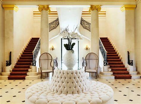 Home Interior Furniture Design Fleur De Lys Mansion Meridith Baer Home