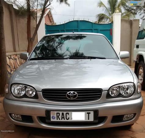 how can i learn about cars 2000 toyota avalon security system used toyota mid sized sedan 2000 toyota corolla 1 6 vvti 2000 rwanda carmart