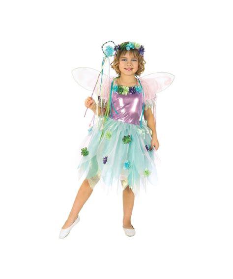 Garden Nymph Dress Garden Costume Costumes
