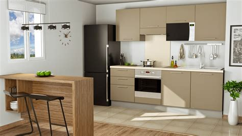 kitchen remodel plan your own kitchen in 3d with cedar