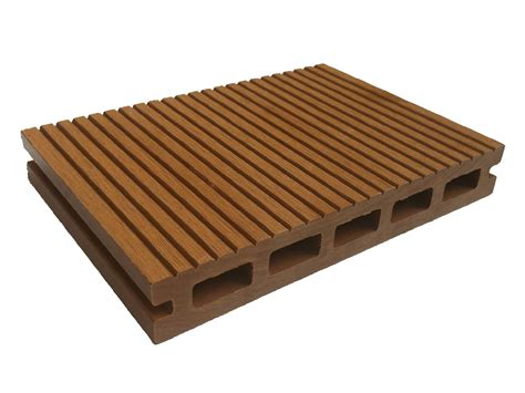 pavimenti legno composito per esterni pavimento per esterni decking in legno composito doga