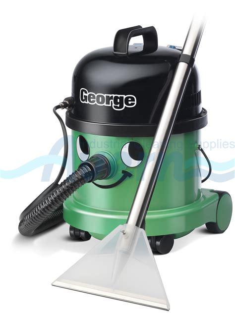 sofa cleaning vacuum cleaner numatic carpet cleaning machines floor matttroy
