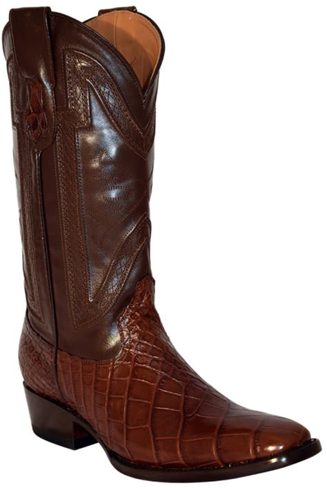 Best Handmade Cowboy Boots - welcome to western best prices on the
