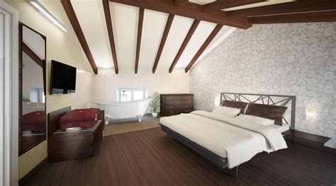 decoracion buhardilla decoracion habitaciones buhardilla buscar con