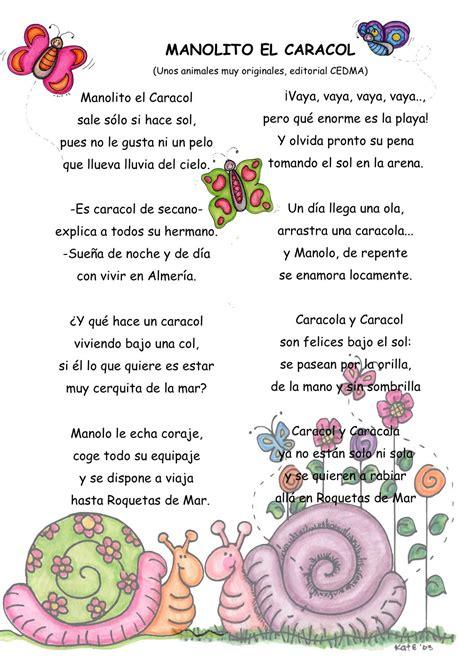 poemas infantil poesia de navidad para ninos