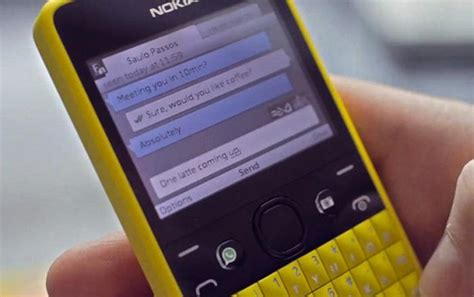 whatsapp themes for nokia 210 descargar whatsapp gratis para celulares symbian rwwes