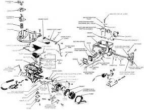 318 plymouth engine diagram 318 get free image about wiring diagram