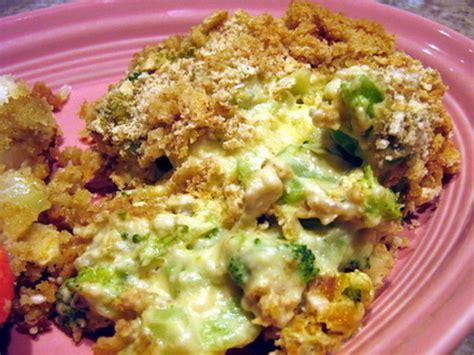 paula deen recipes paula deens broccoli casserole recipe food