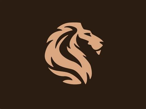 vans tattoo logo symbool van kron tattoos pinterest vans logos and lions