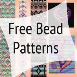 bead loom designs on pinterest bead loom patterns loom