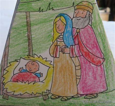 la notte di natale 232 nato un bel bambino testo
