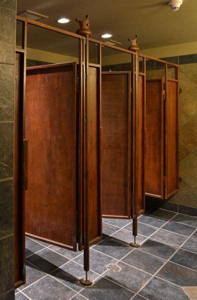 least used bathroom stall bathroom stall public bathrooms and stalls on pinterest