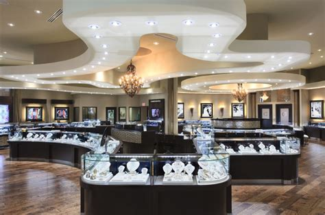 Ring Stores by Do Jewelers Buy Used Rings Dmia