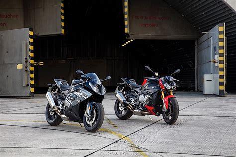 Modell Motorrad Bmw S1000r by Bmw Motorrad Recalls S1000r And S1000rr Suspension