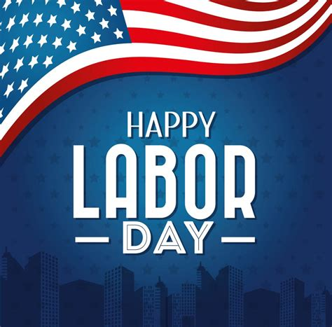 Happy Labor Day by Labor Day 2017 Hton Roads Closings Hrscene