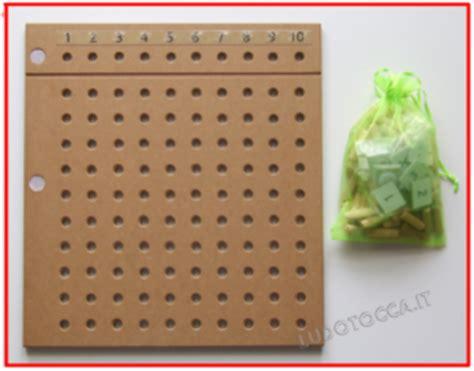 tavola braille moltiplicazione ludotocca it