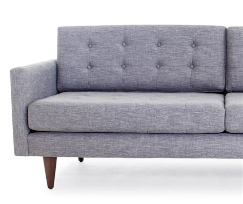 Elliot Sectional Sofa Elliot Sofa Elliot 2 Chaise Sectional Sofa Custom Colors Created For Thesofa