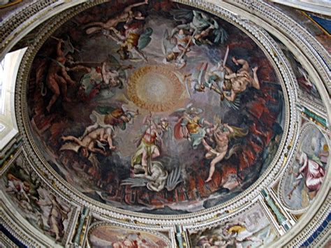 stock pictures sistine chapel ceiling designs