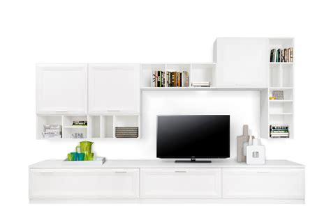 semeraro mobili torino emejing semeraro soggiorni ideas idee arredamento casa