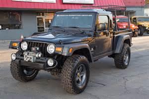 tj values jeep wrangler forum