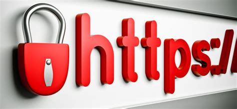 https how why you should go for http to https migration now