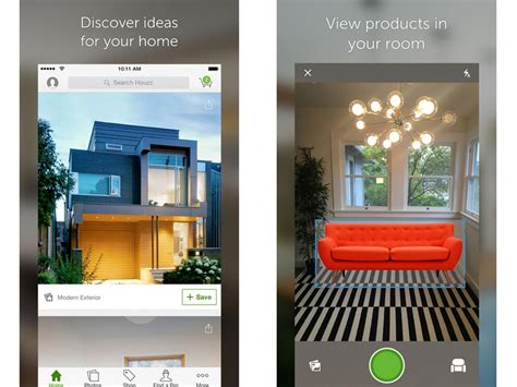 interior design apps that will help you decorate hgtv39 s