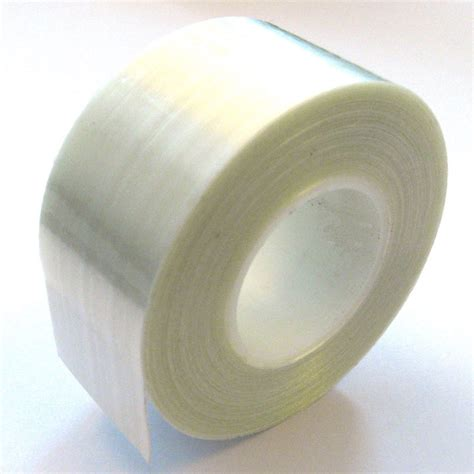 what is cross cut adhesion test