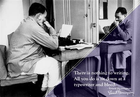 ernest hemingway biography essay famous writers quotes writing services help