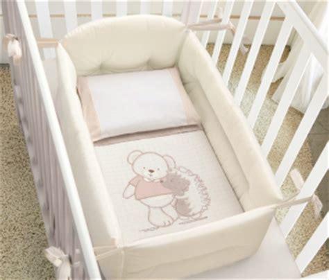 culla prenatal catalogo riduttore per lettino come scegliere