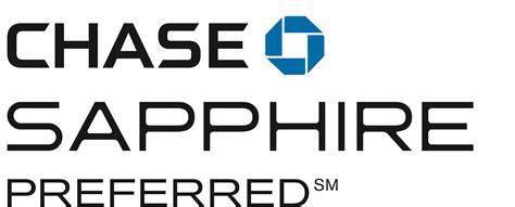 travel expert chris mcginnis  chase sapphire preferred