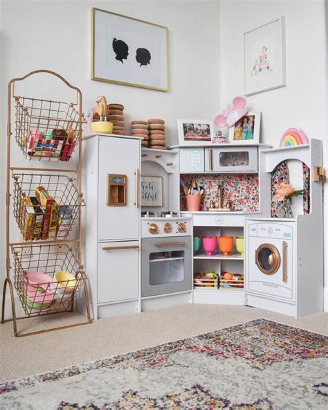 kid toy storage ideas 13 clever and stylish ways to organize your kids toys
