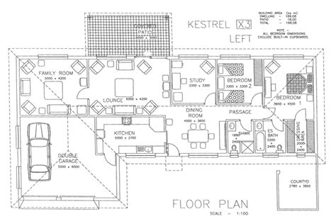 kestrel house plans kestrel house plans 28 images valley retirement house plans nest box nrcs iowa