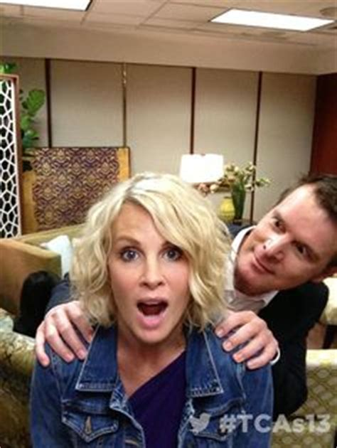 monica potter short curly haircut for parenthood potter haircut for parenthood monica potter hairstyle on