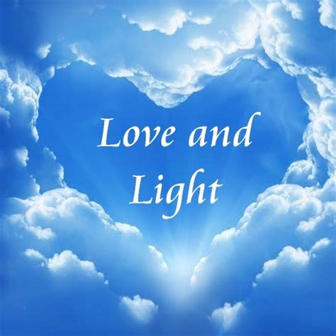 images of love and light 71 best love and light images on pinterest inspiration