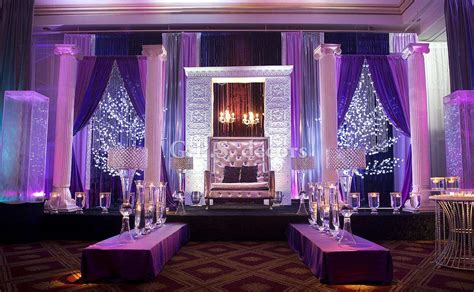 indian wedding decoration ideas important 5 factor to consider page 2