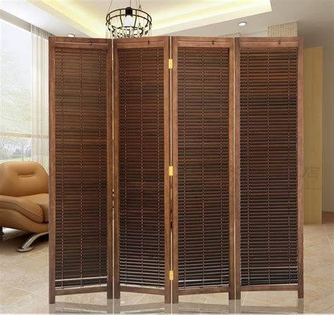 Privacy Screen Room Divider Ikea Room Dividers Folding Screens Privacy Screens Room Dividers Room Dividers Walmart Folding Screen