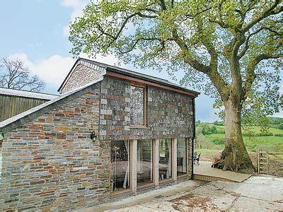 Tavistock Cottages by Brentor Tavistock Cottages Lower Brentor View
