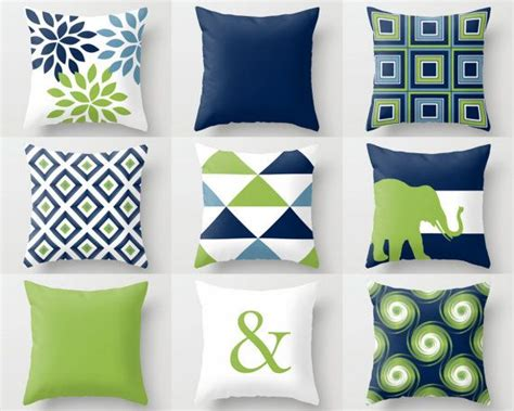 sofa cushion covers designs 17 best ideas about living room pillows on